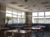 Hotel Azuqueca :: Cafetería