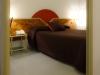 Hotel Azuqueca :: Dormitorio