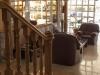 Hotel Azuqueca :: Recepción