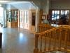 Hotel Azuqueca :: Entrada