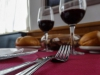 Hotel Azuqueca :: Restaurante