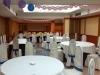 Hotel Azuqueca :: Salón