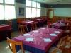 Hotel Azuqueca :: Comedor