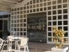 Hotel Azuqueca :: Terraza