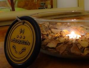 Hotel Azuqueca :: Más que un hotel